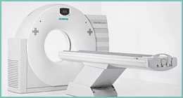 laboratorio radiografico