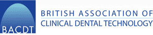 British Association of Clinical Technology icon