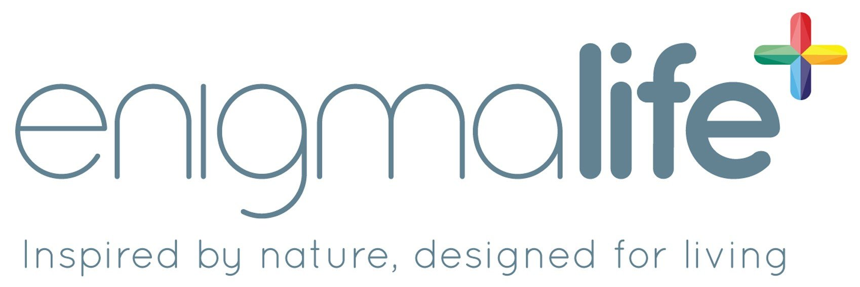 Enigmalife logo