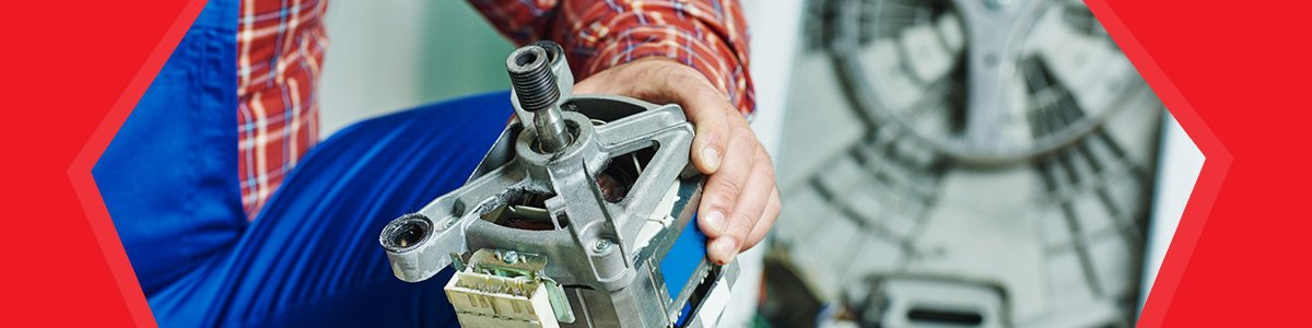 Kitchen Appliance Repairs Gold Coast