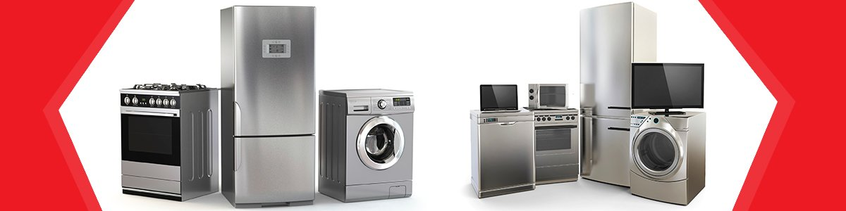 Whitegood Technician | the Gold Coast | AAA All Approved Appliance