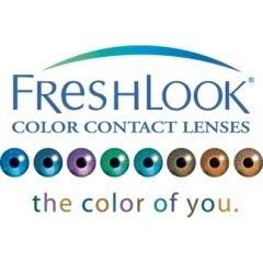 prodotti fresh look