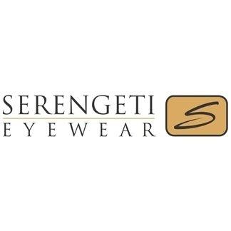 prodotti serengeti
