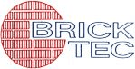Bricktecinc - LOGO