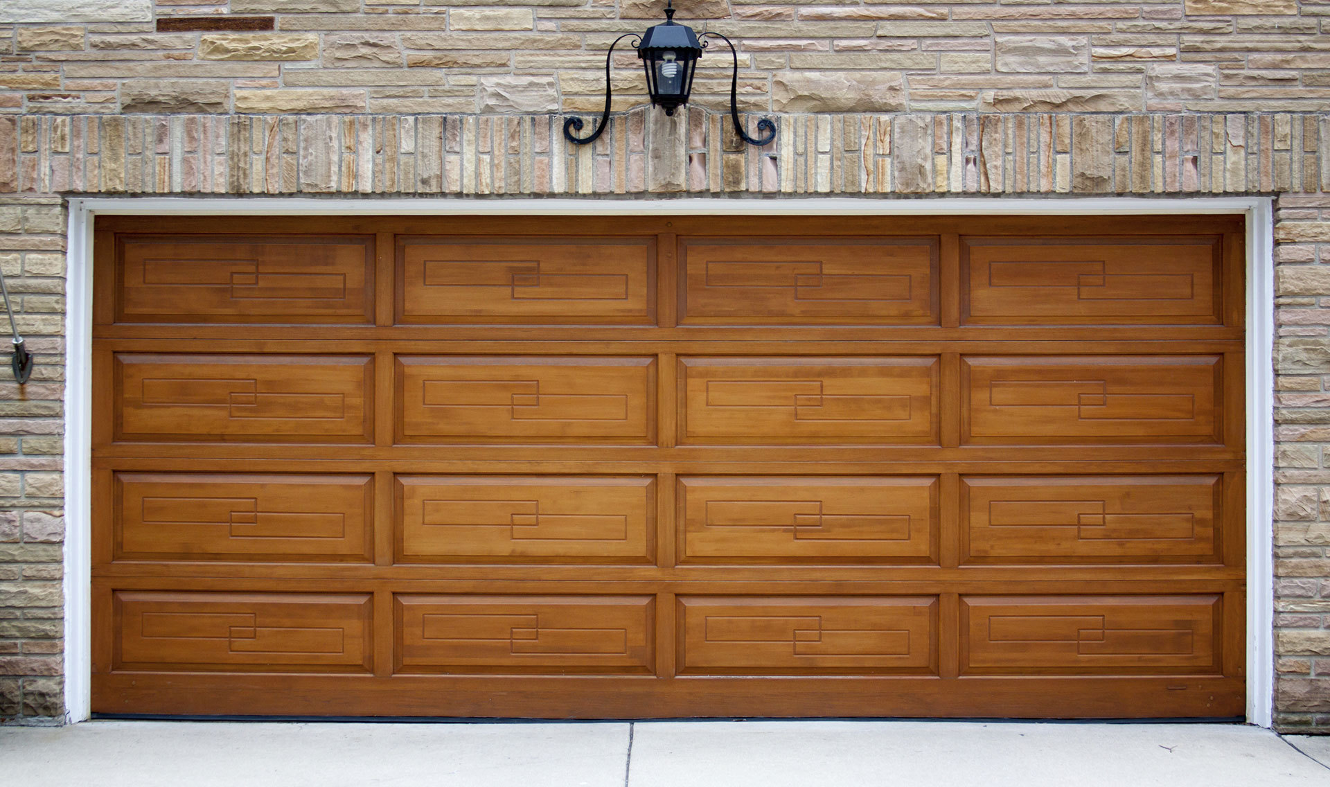 100 garage door parts san antonio garage ideas on the eye c