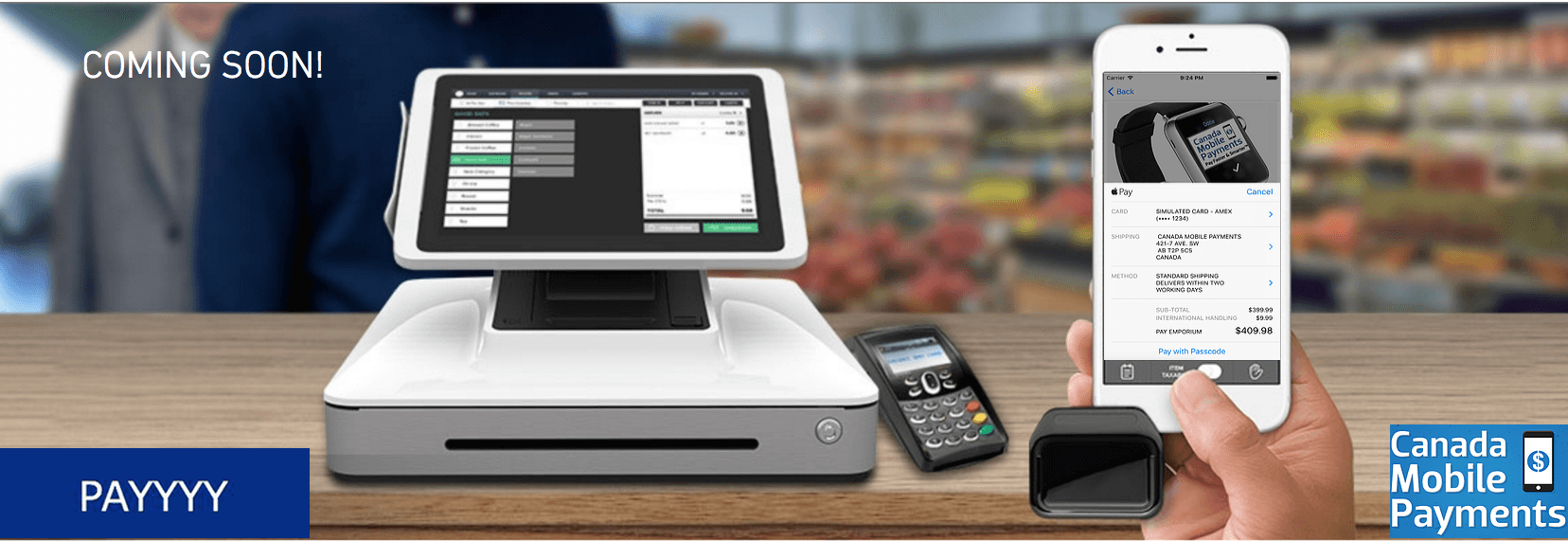 mobile payments merchant services - 1656×571