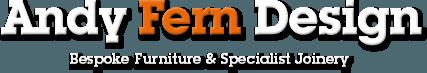 Andy Fern Design logo