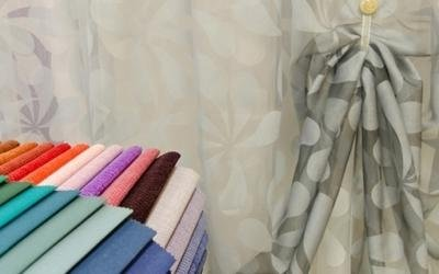 colori tessuti per rivestimento