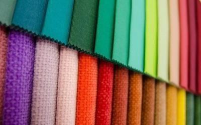 colorazione tessuti