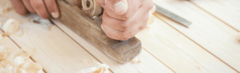 falegnameria grisoni, legno, mobili