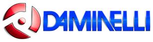 Daminelli – Logo