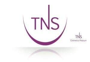 Tns by Tecniwork gallipoli
