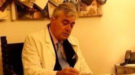 mediazioni e conciliazioni legali, medico legale per autopsie, scienze forensi