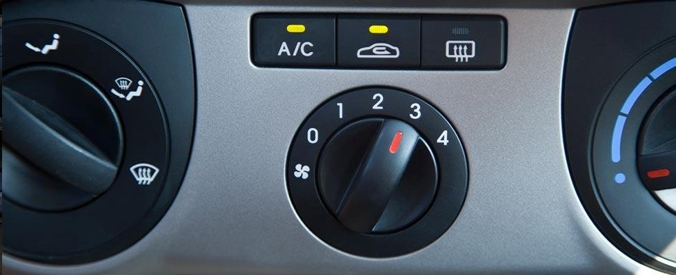 Controllo antifurto auto, elettrauto, autofficina assistenza autoradio, Poggio Mirteto, Rieti