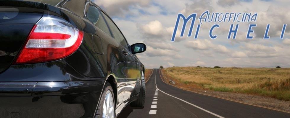 Servizio Prerevisione auto, Autofficina aperta il sabato Rieti, Poggio Mirteto