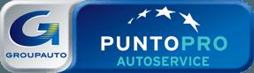 Officina Punto Pro Auto Service, Officina Group Auto Pro Auto, Poggio Mirteto, Rieti