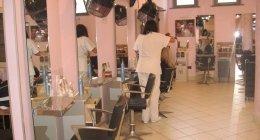 Scuole per parrucchieri