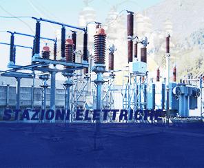 stazioni-elettriche