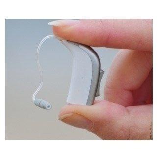 vendita apparecchi acustici