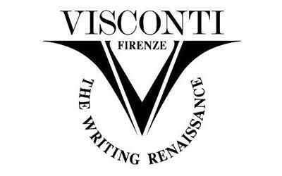 VISCONTI logo
