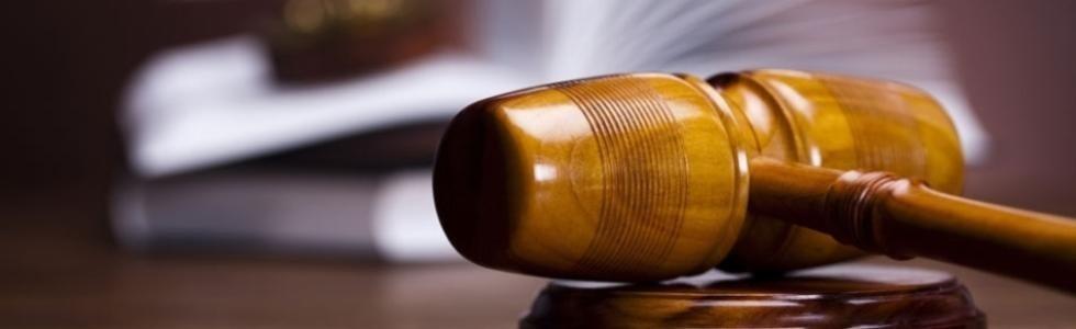 STUDIO LEGALE GIOVANNETTI - GABBRIELLINI