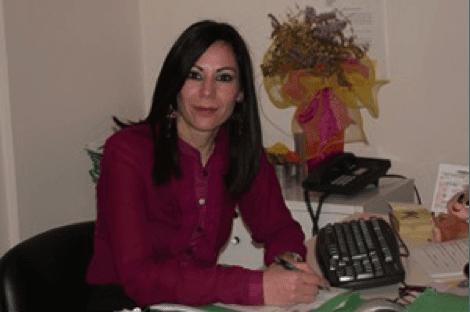 Avv. Patrizia Brundu