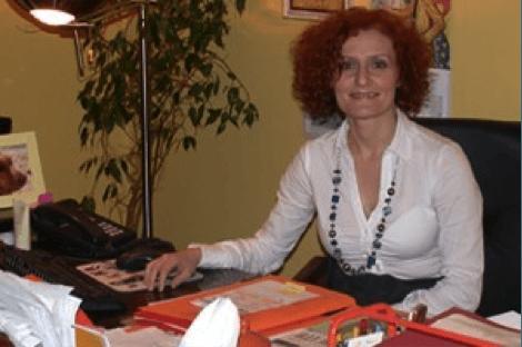 Avv. Melania Delogu