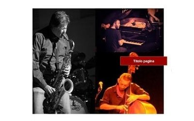 Modern Jazz Live