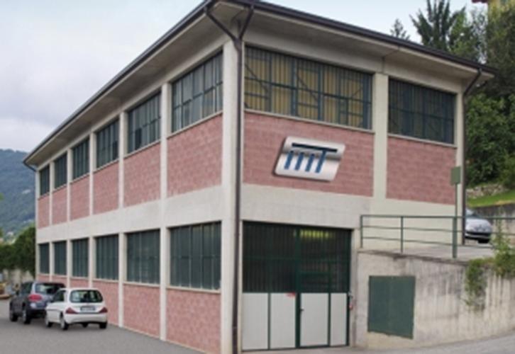 MECTRONICS srl - Polaveno Brescia