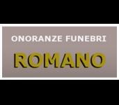 Onoranze Funebri Romano