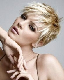 hair-cuts-ulceby-humberside-image-hair-hair-cuts-gallery-images