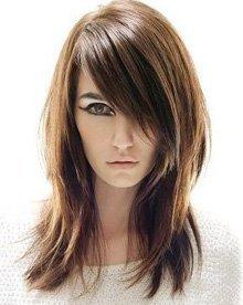 hair-cuts-ulceby-humberside-image-hair-hair-cuts-gallery-images
