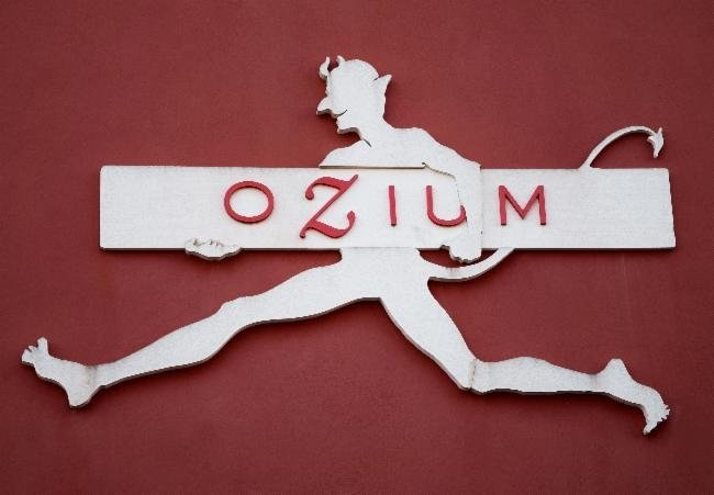 Ristorante Ozium