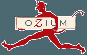 Ozium Ristorante Pizzeria