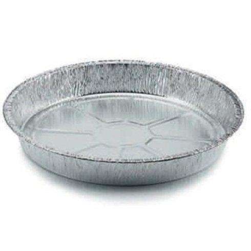 Vaschetta alimentare in alluminio