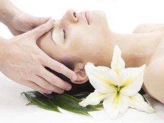 massaggio ayuvedico