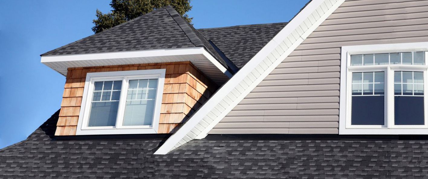 Beautiful roof by our roofing company in Elk Grove, CA