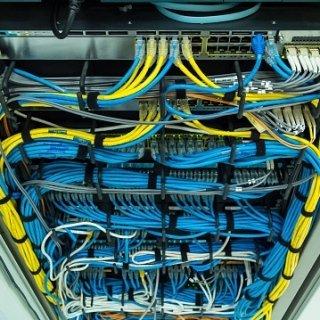 manutenzione condizionatori