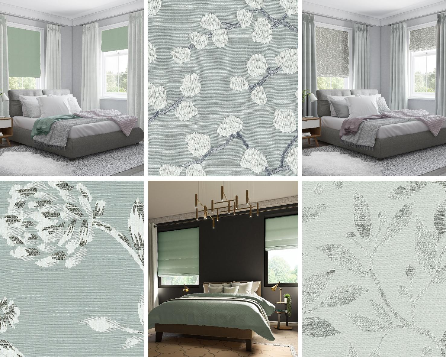 Dulux S 2020 Colour Of The Year Get The Look