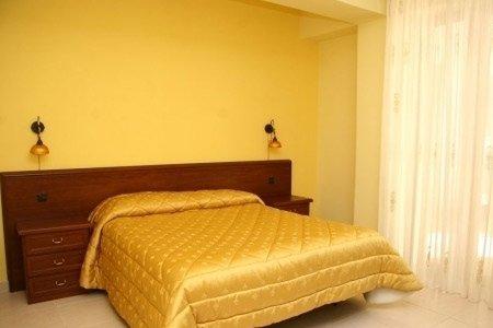 camere matrimoniali hotel