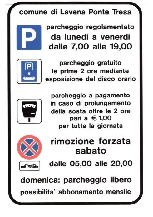 cartelli compositi