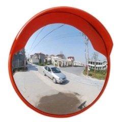 specchi stradali
