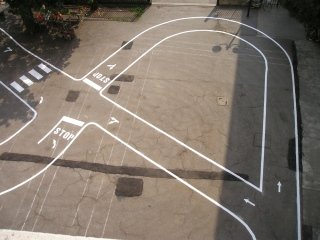 percorso educazione stradale tradate (7).JPG
