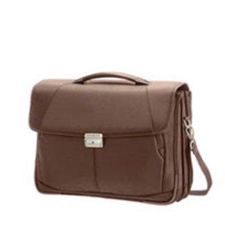 intellio briefcases cartella 3 comparti