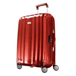 cubelite-spinner-68cm-dark-red samsonite