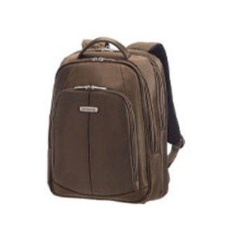 intellio briefcases zaino porta pc
