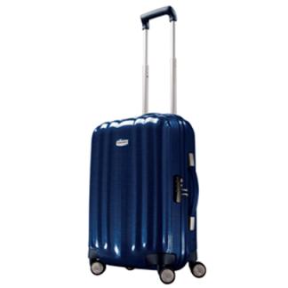 cubelite-spinner-55cm-cabin-navy-blue samsonite