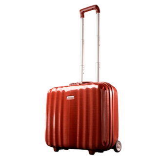 cubelite-rolling-tote-40-6cm-16inch-dark-red samsonite