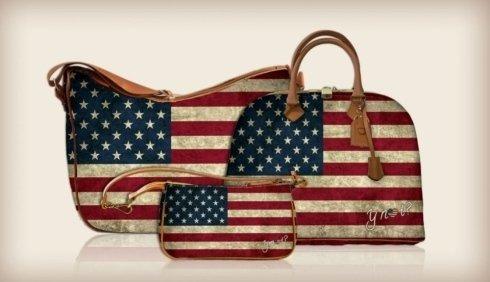 borse america y not
