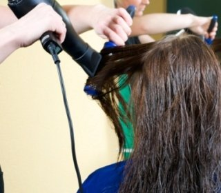 parrucchieri per uomo, parrucchieri per donna, salone per capelli
